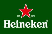 Heineken Switzerland AG